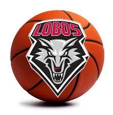 lobo-basketball_538354