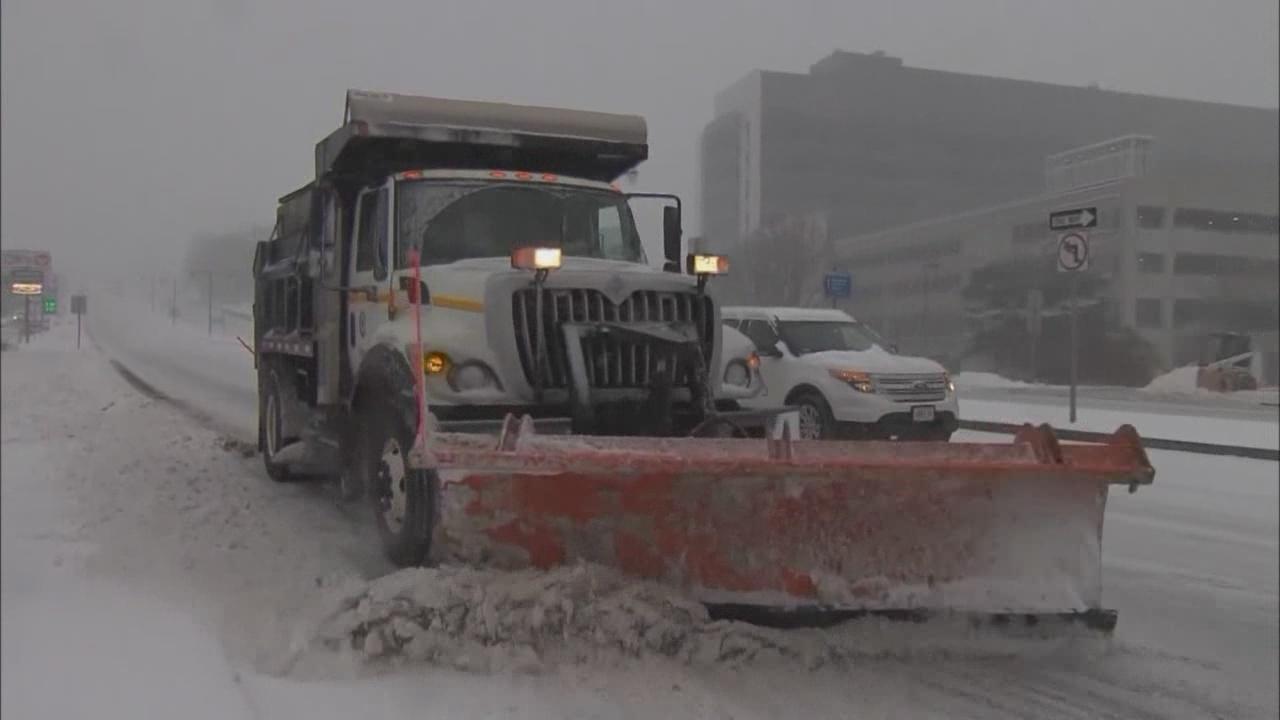 new-england-snow-plow_527226