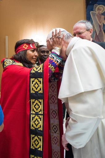 Vatican Pope US Pipeline_531141