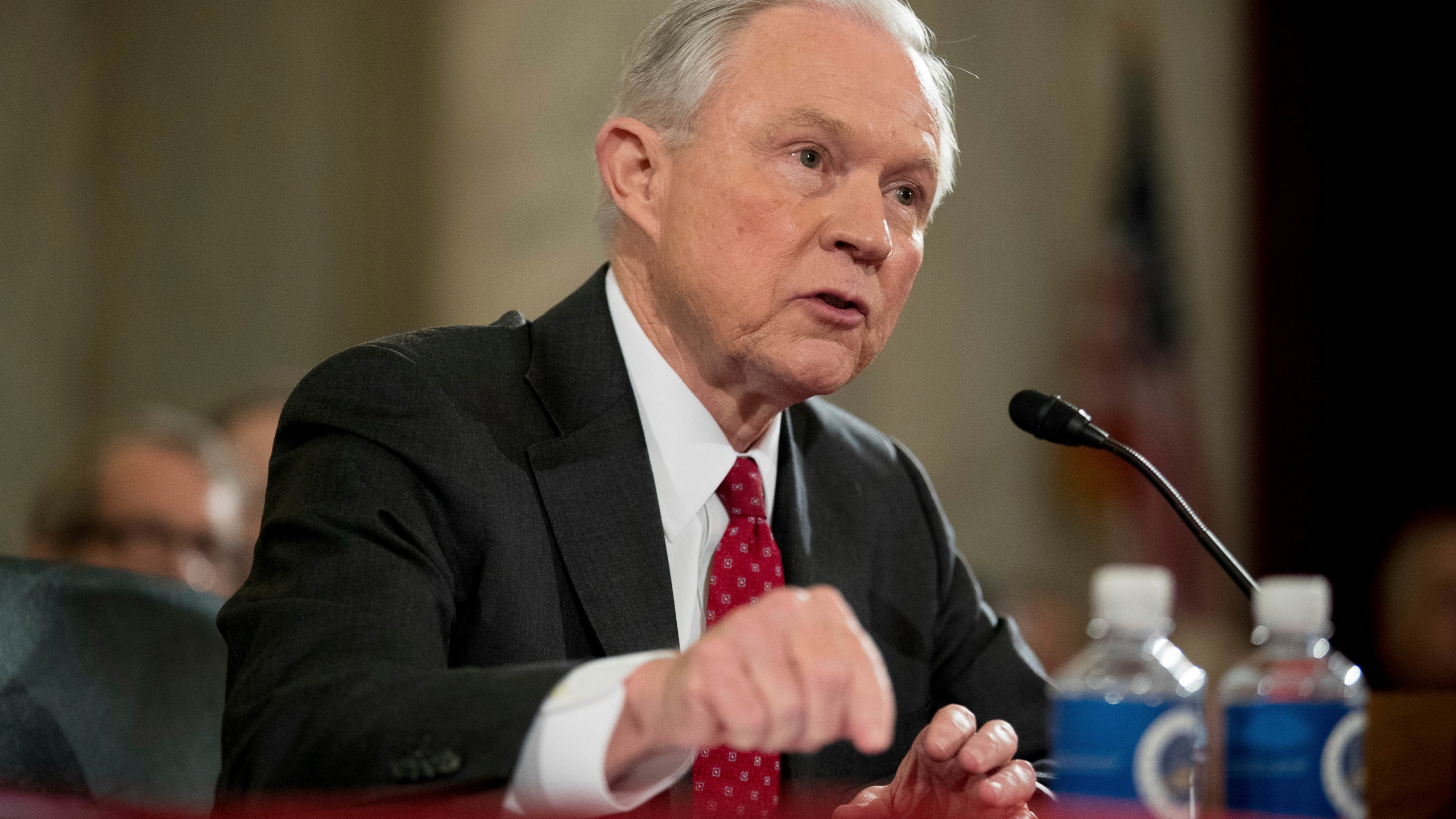 Jeff Sessions_525424