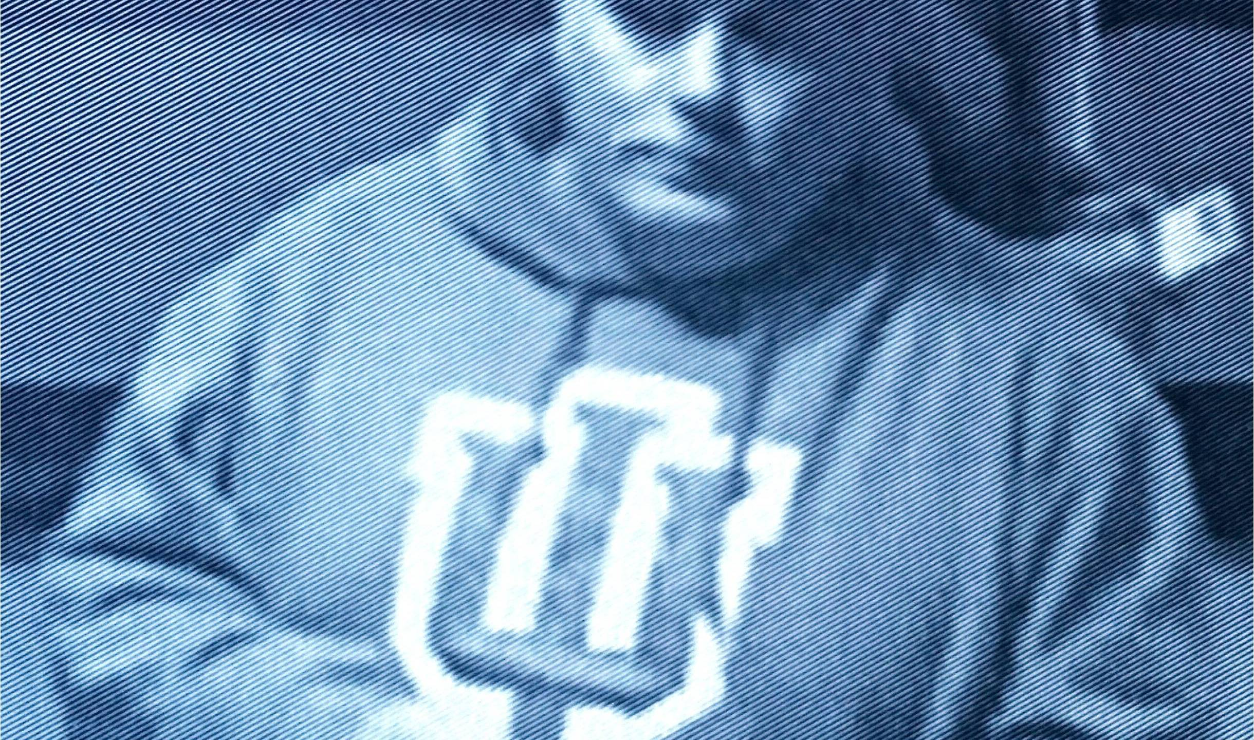 sf-bank-robbery-suspect-1_520790