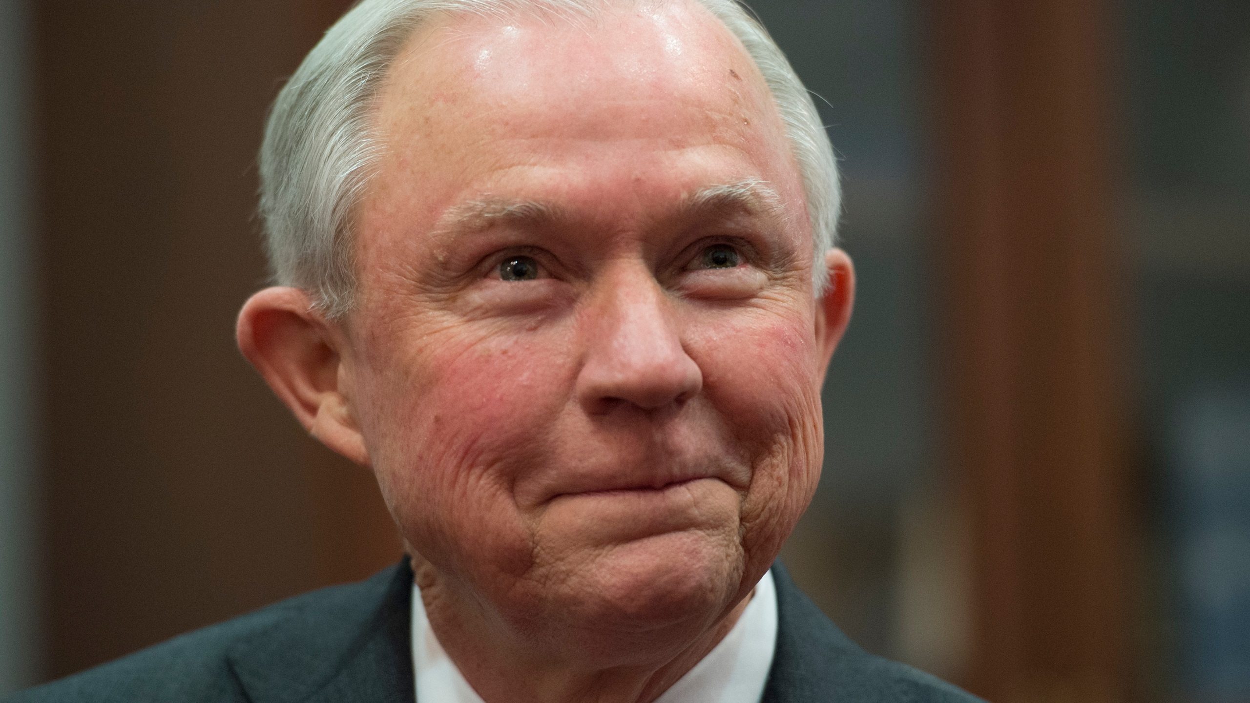 Jeff Sessions_504722
