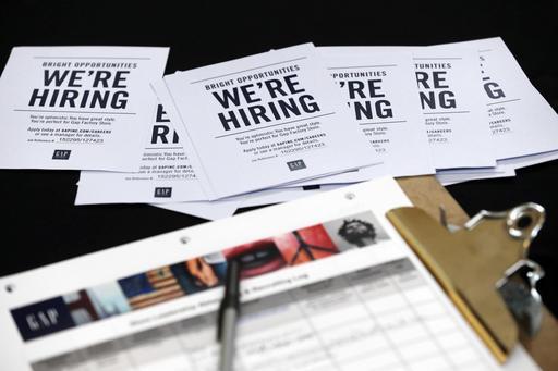 Unemployment Benefits_434669