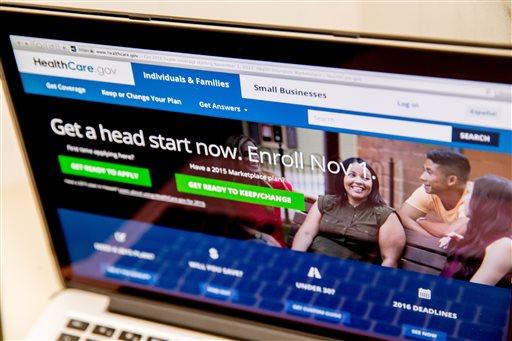 Health Overhaul Uninsured_547238