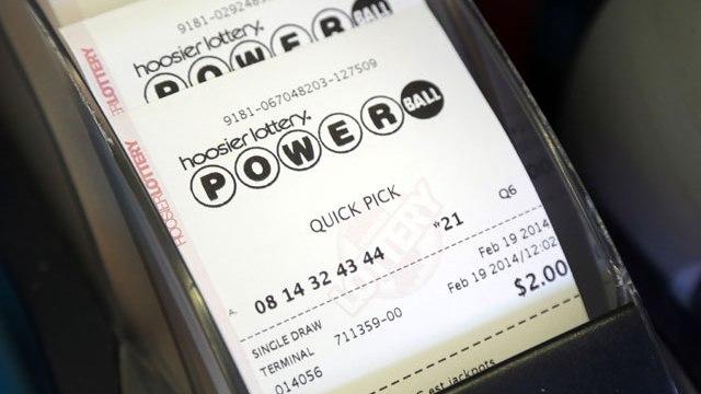 Hoosier Lottery Powerball_550524