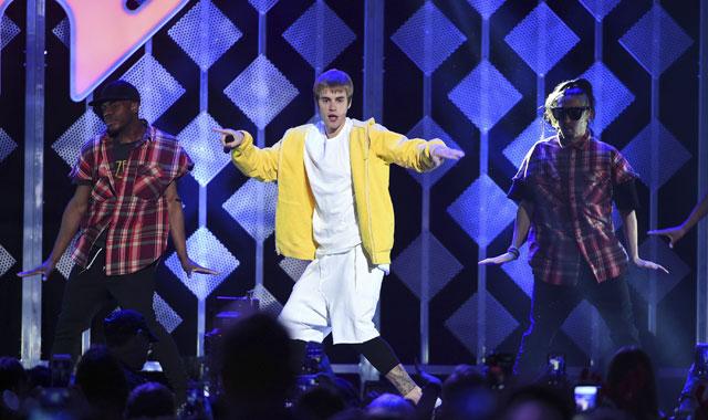 Justin Bieber_547942