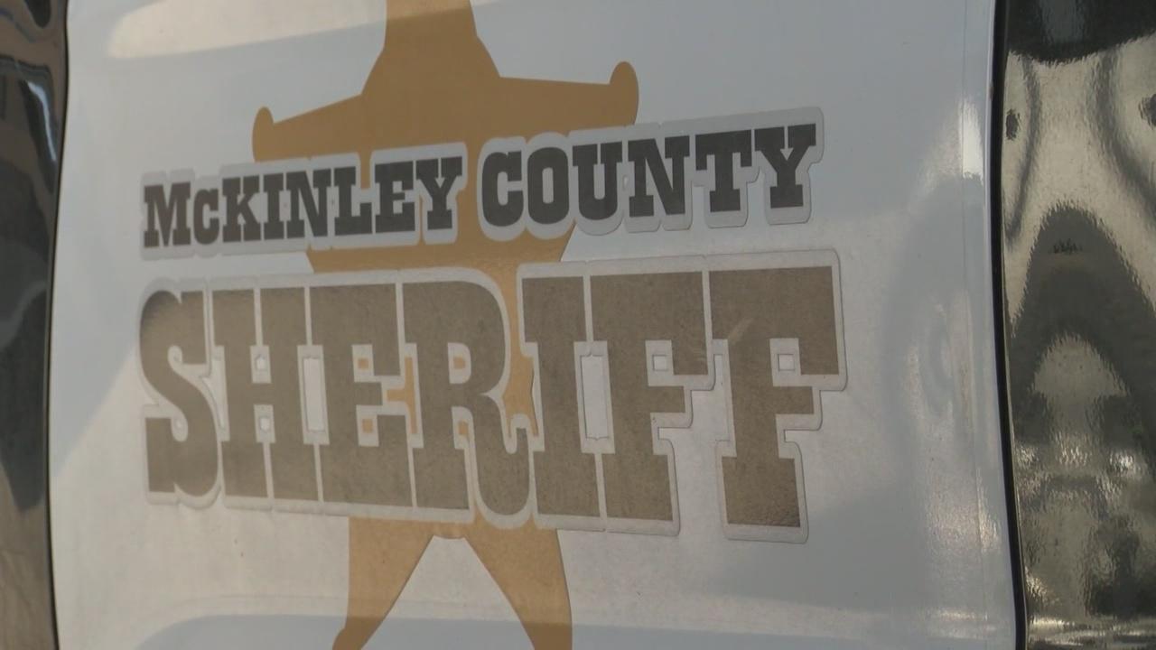 mckinley-county-sheriffs-office_505763