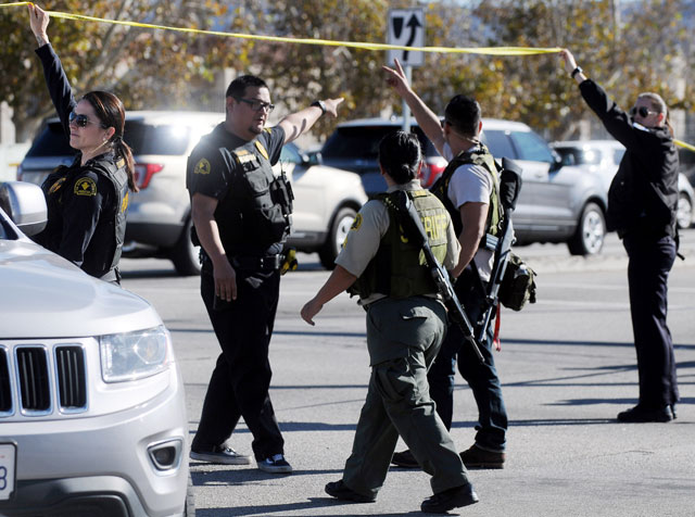 San Bernardino shooting_553539