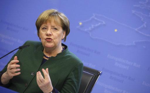 Trump Merkel_550078