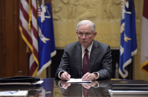 Jeff Sessions_542616