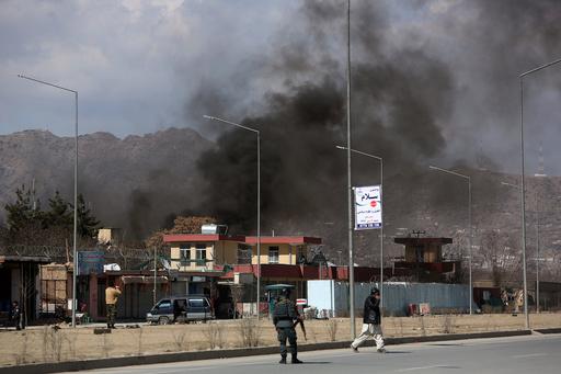 Afghanistan_541700
