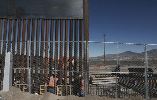 AP Explains Immigrant Crime_542983