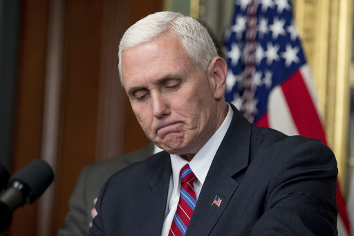 Mike Pence_543259