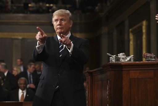 Trump Speech_541742