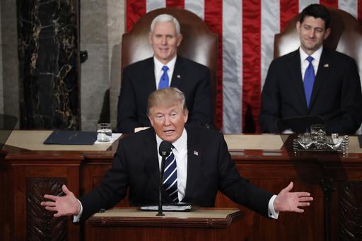 Trump Speech_541676