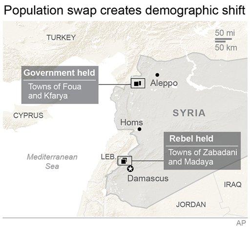 SYRIA POPULATION SWAP_571962