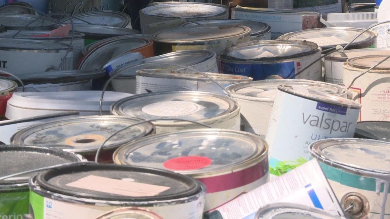 hazardous waste disposal_577559