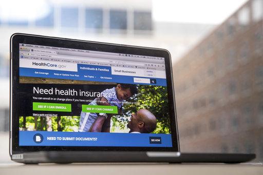 Health Overhaul Shifting focus_571974