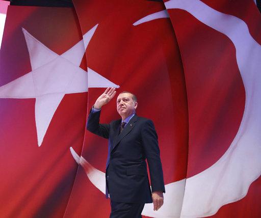 Turkey Referendum_571991