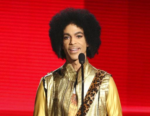 Prince_576444