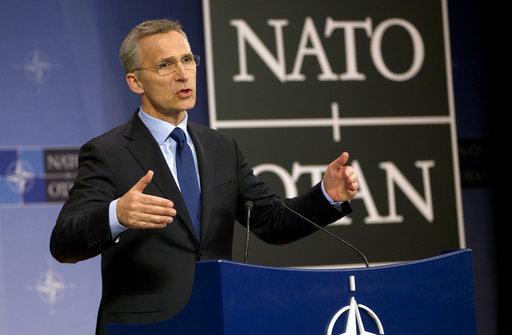 Belgium NATO Russia_562612