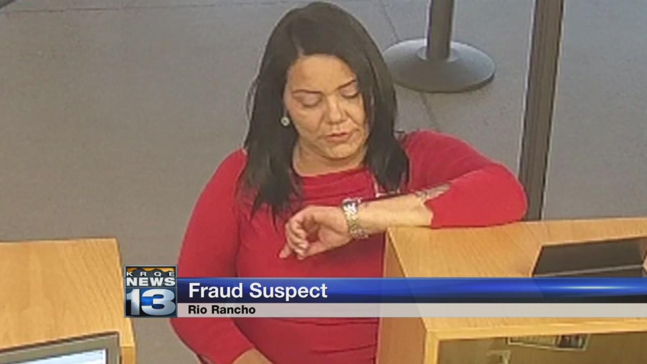 Rio Ranch fraud cases_587015