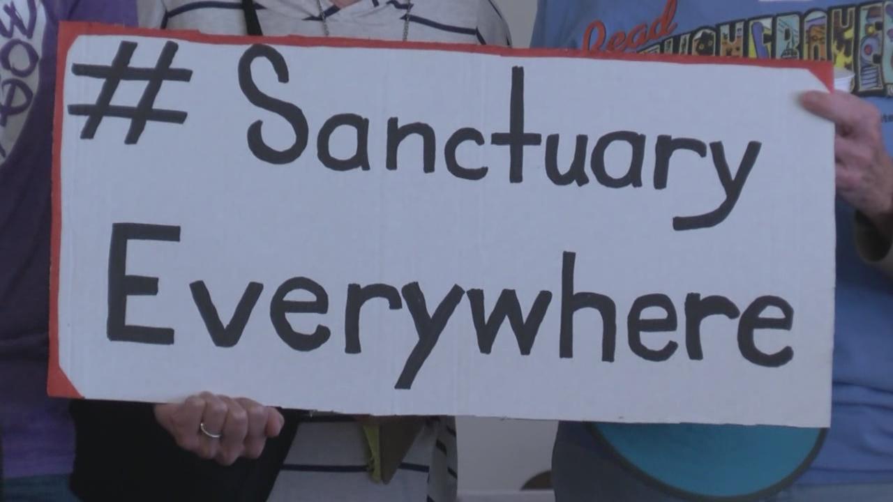 sanctuary church pic_551371