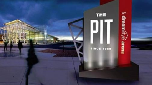 the pit_602501