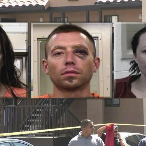 victoria-martens-murder-suspects_452407