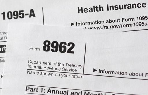 AP-Health Overhaul IRS_507389