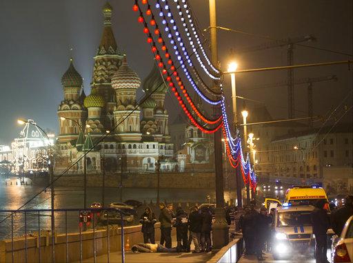 Boris Nemtsov_624236