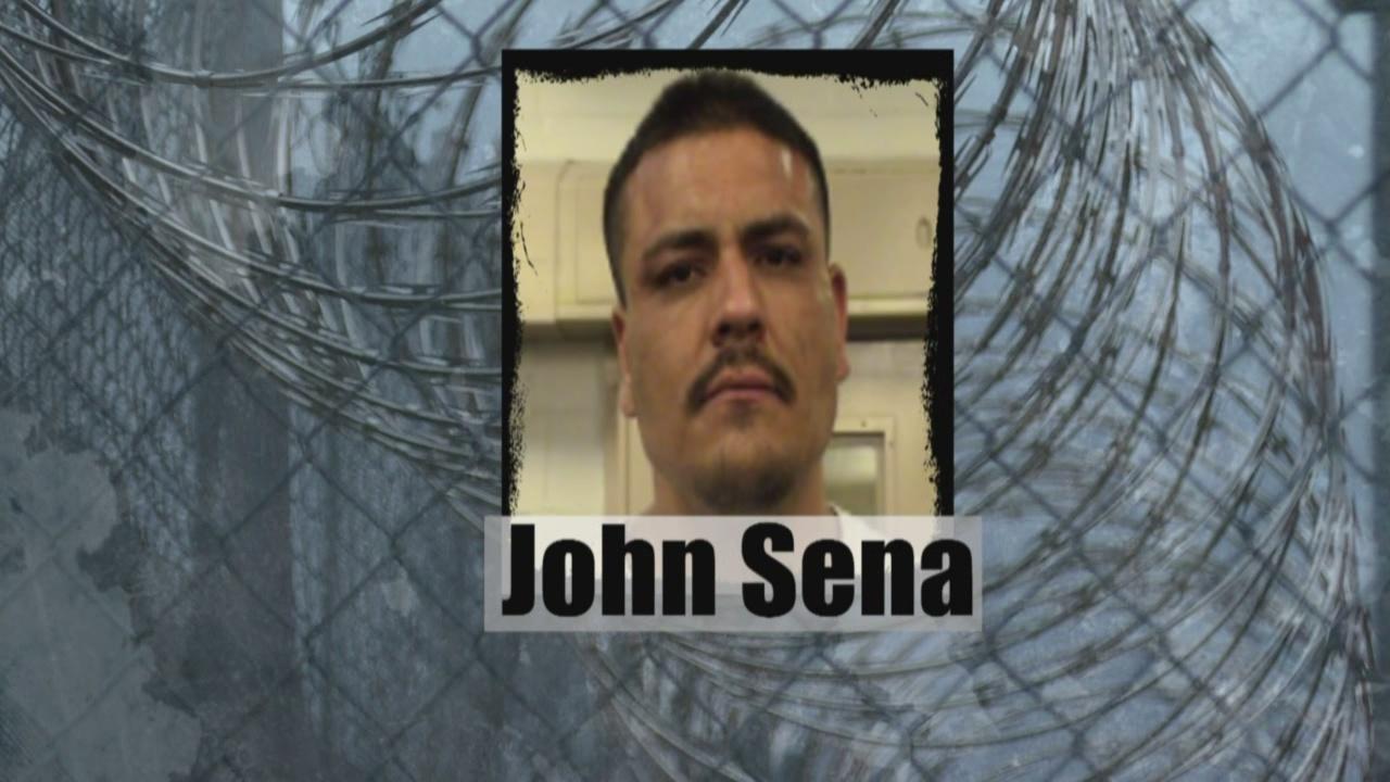 John Sena_MUG_619716