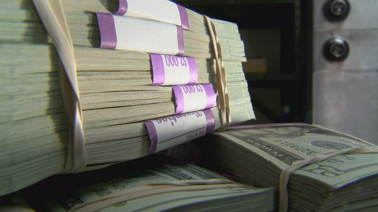 money money money_601629