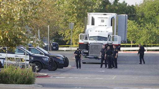 Tractor Trailer Trafficking Deaths_640324