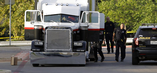Tractor Trailer Trafficking Deaths_640334