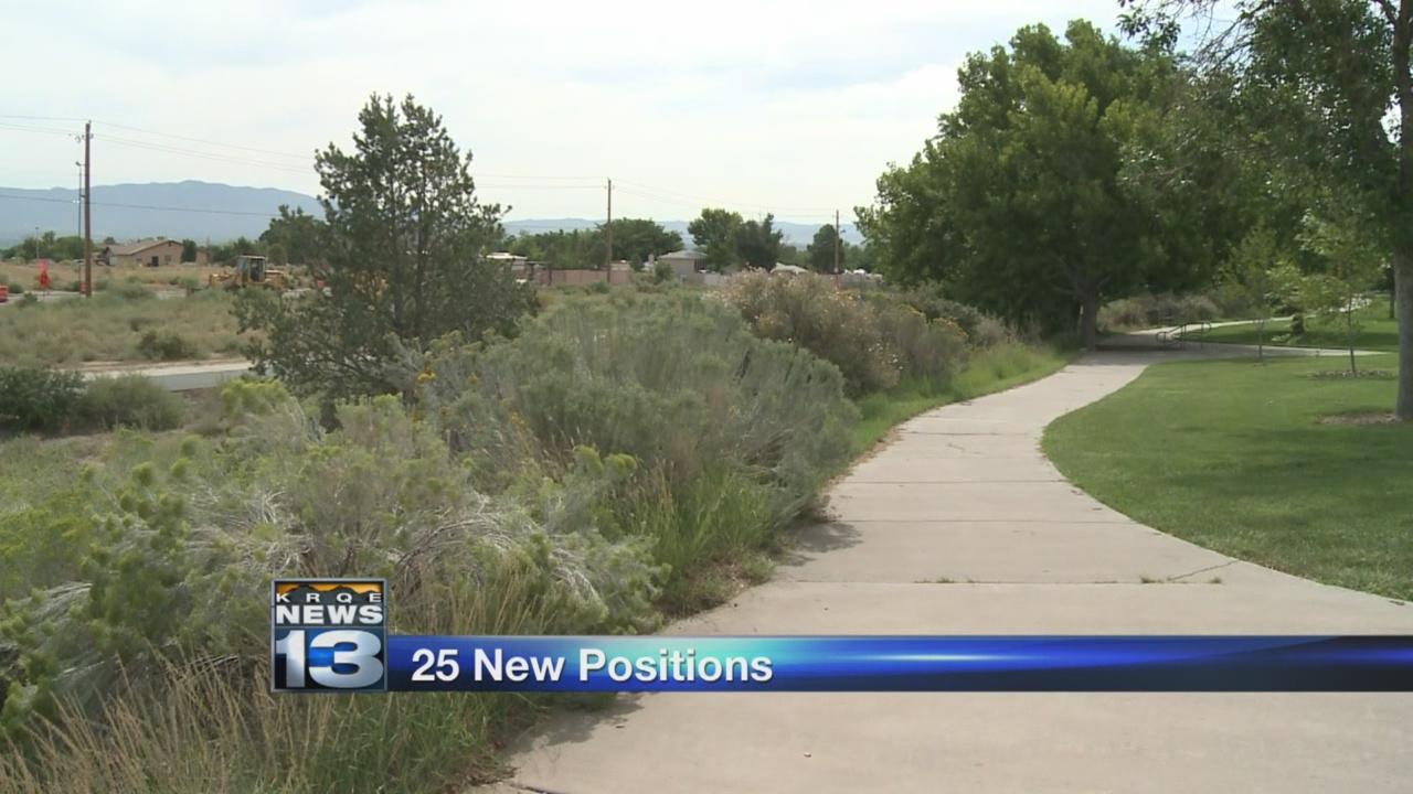 SF park positions_633633