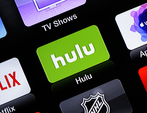 TV Ratings-Hulu-YouTube_641907