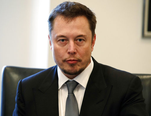 Elon Musk_648897