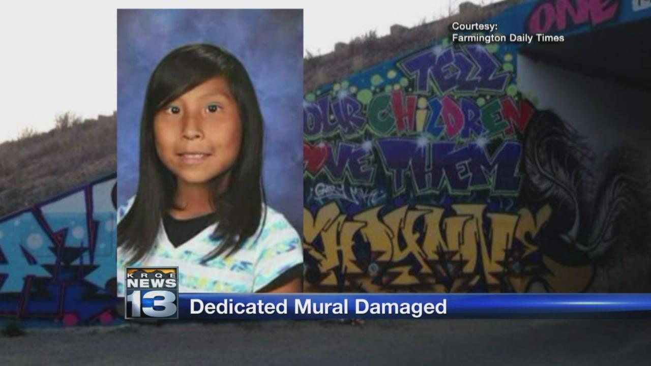 ashlynne mike mural_648779