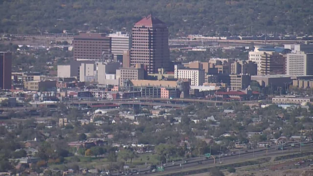 city-of-albuquerque_502211