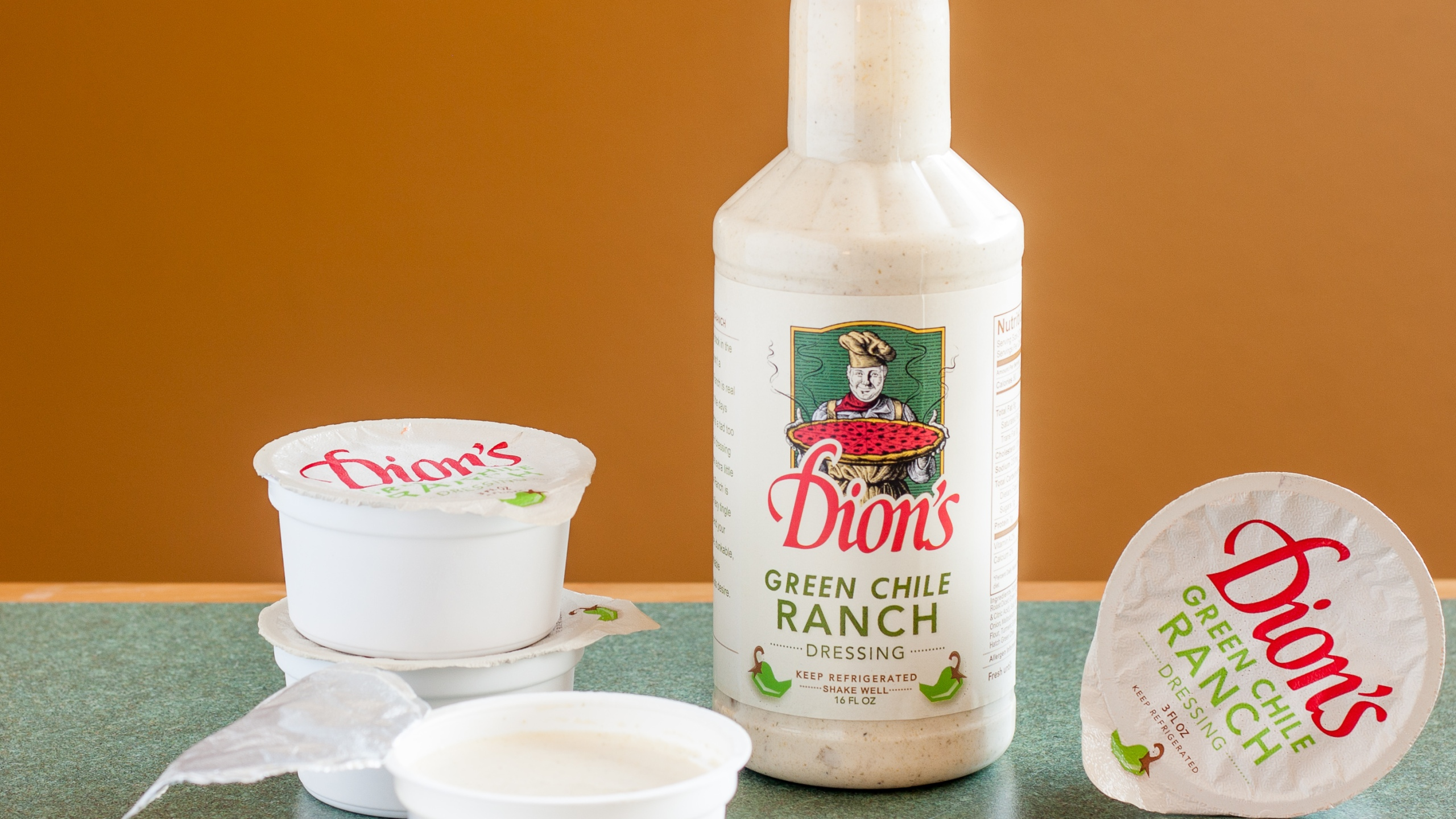 Dions Green Chile Ranch_647149