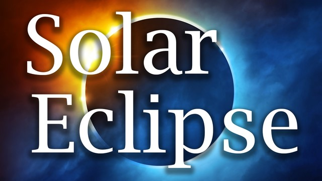 eclipse image_659412