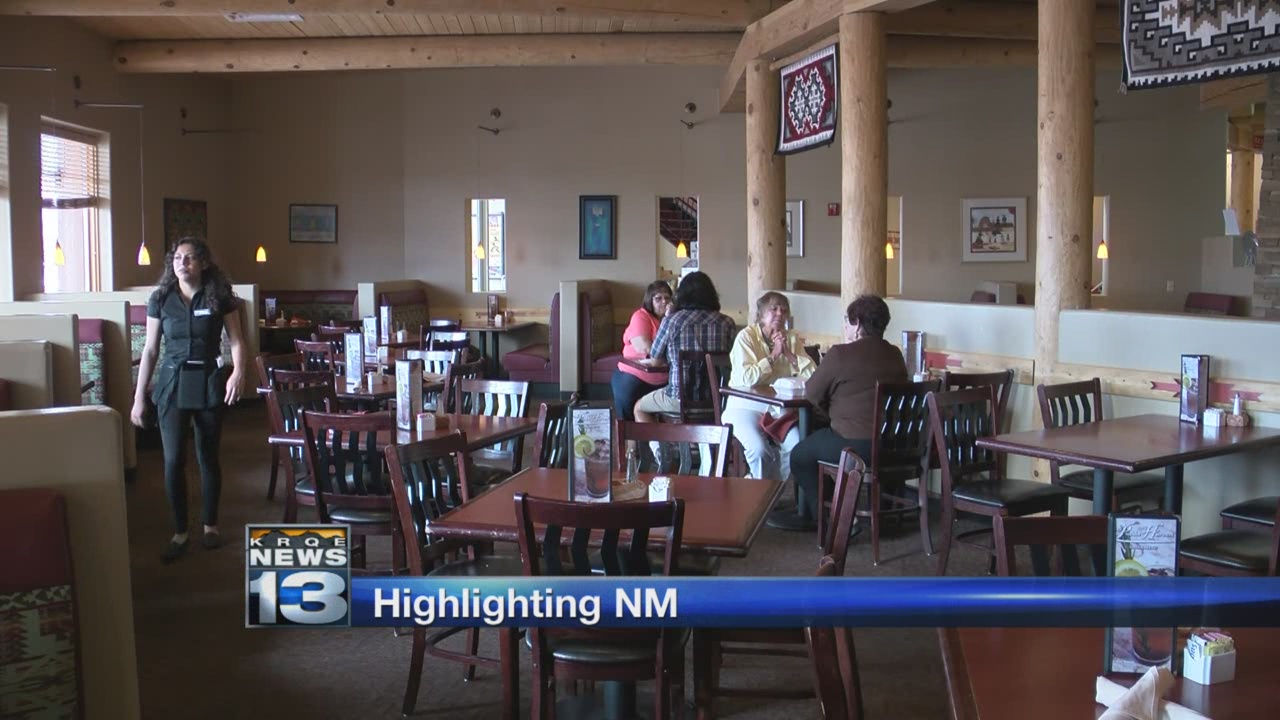 Pueblo Harvest Cafe_654771