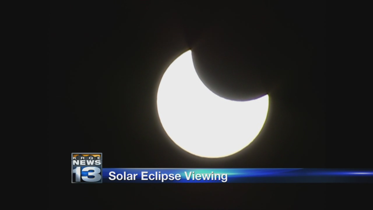 solar eclipse viewing_648766