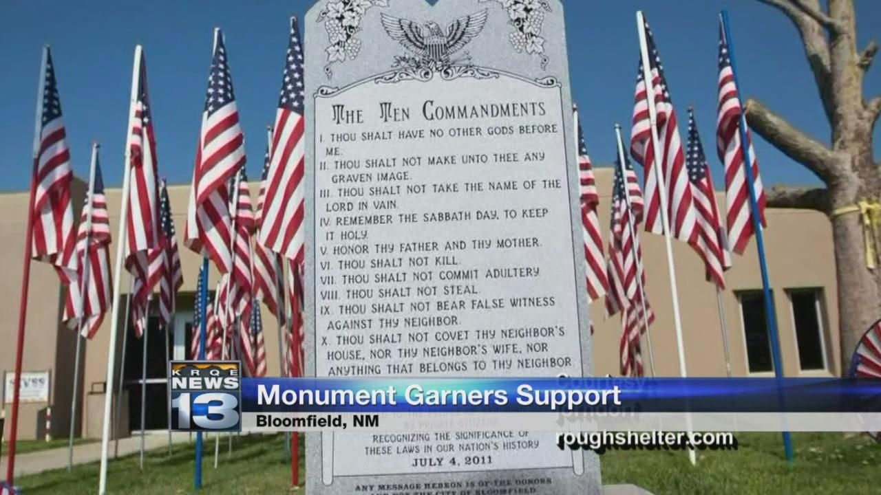 Ten Commandments_654577