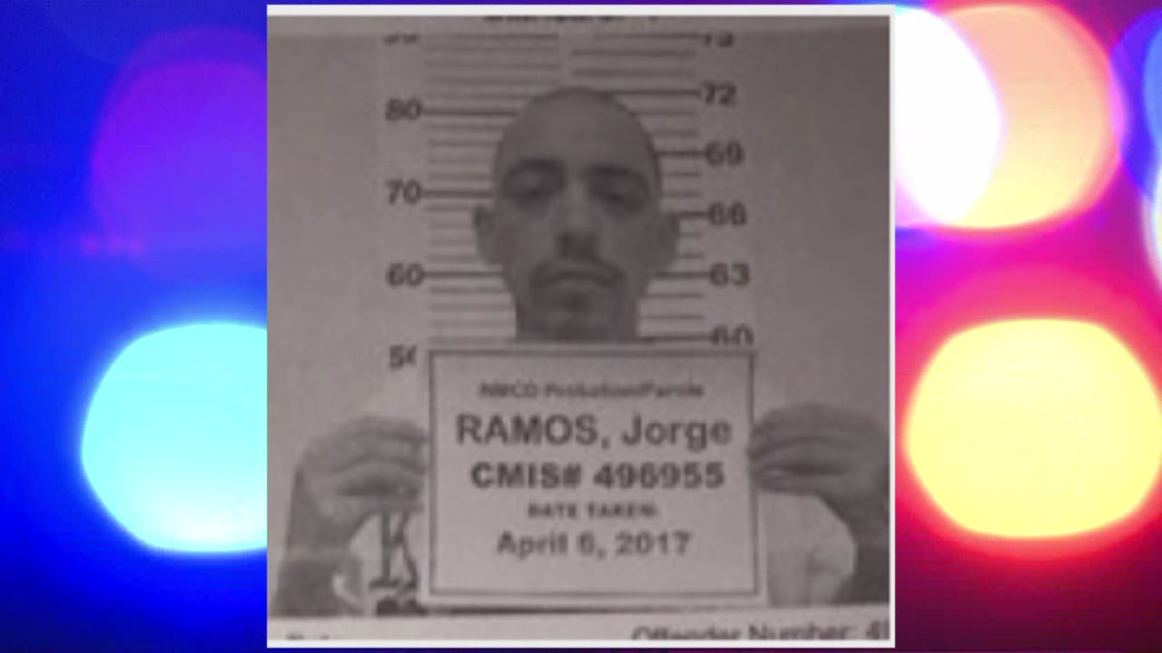 Jorge Ramos_MUG_677132