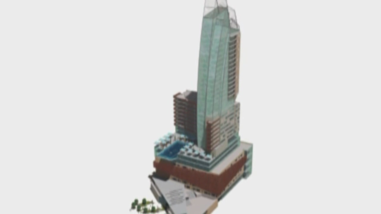 symphony tower rendering_688260