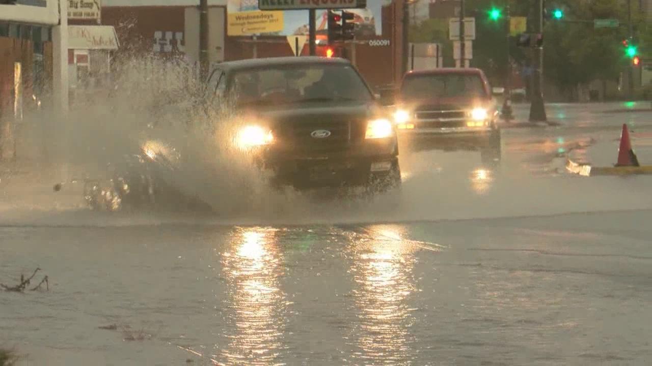 valencia county flooding_691195