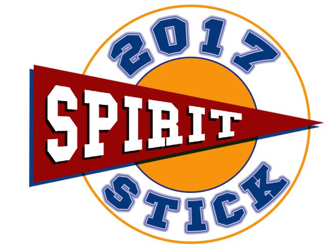 640x480 Spirit Stick 2017_658849