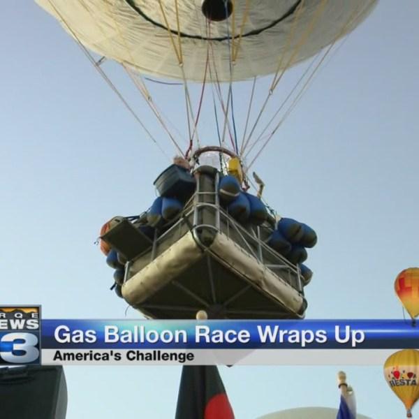 gas balloon race wraps up_699172